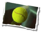 Killaloe Tennis club