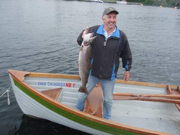 Big-trout