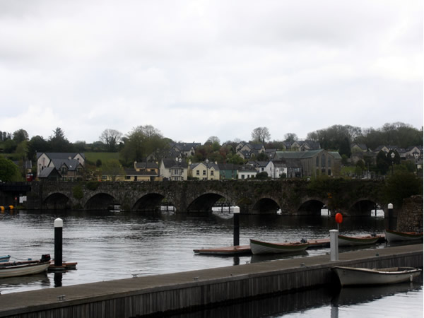 bridge-killaloe