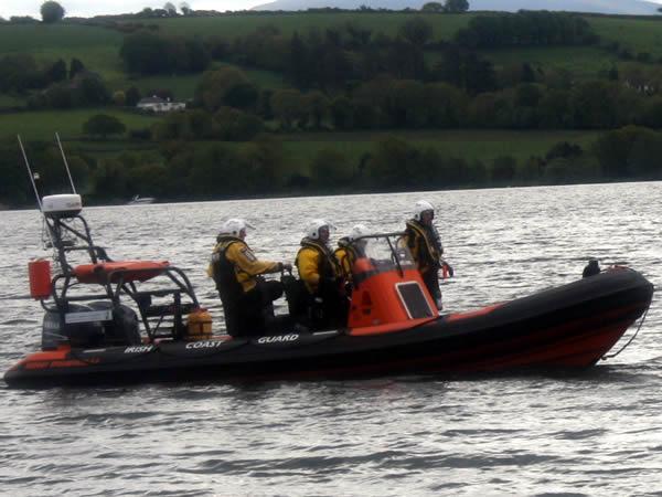 lifeboat2