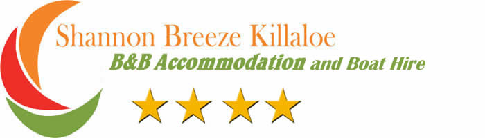 Shannon Breeze B&B